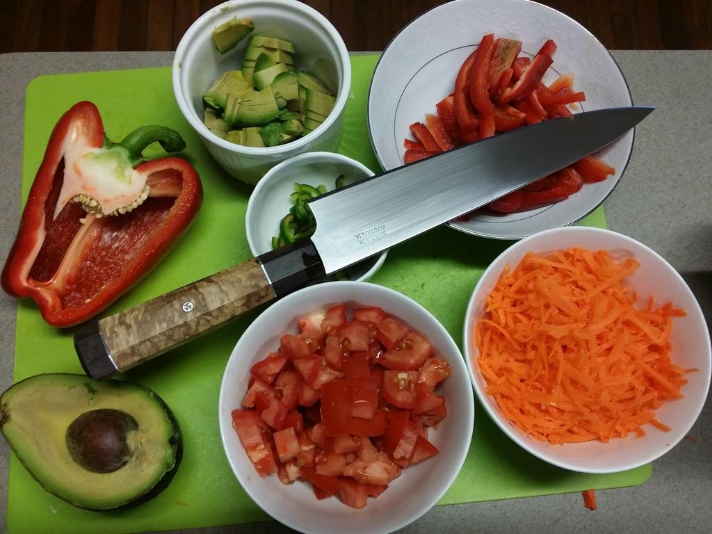24 kitchen kith gyuto..jpg