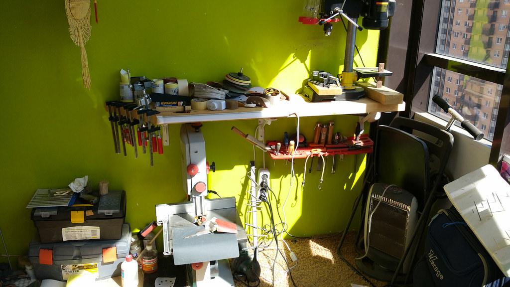anton workshop indoor.jpg