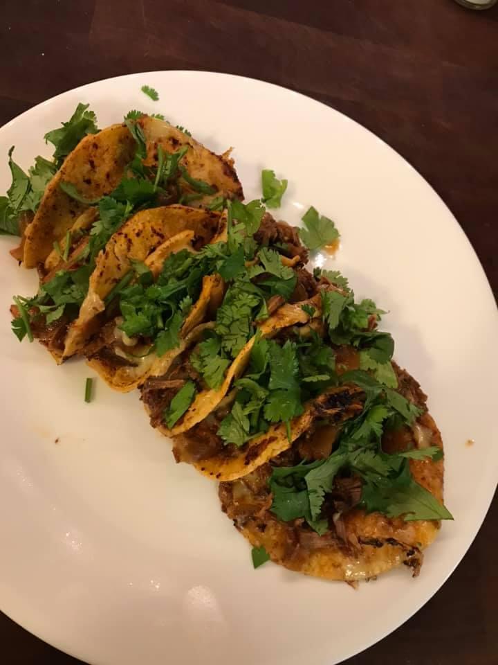 Birria Tacos.jpg