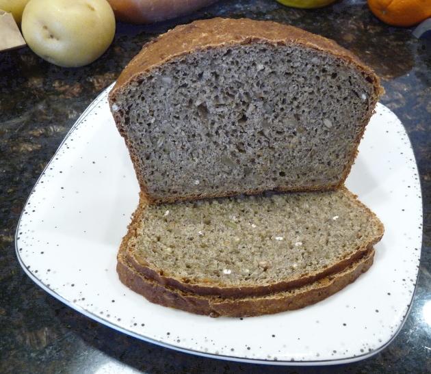 BreadA.jpg