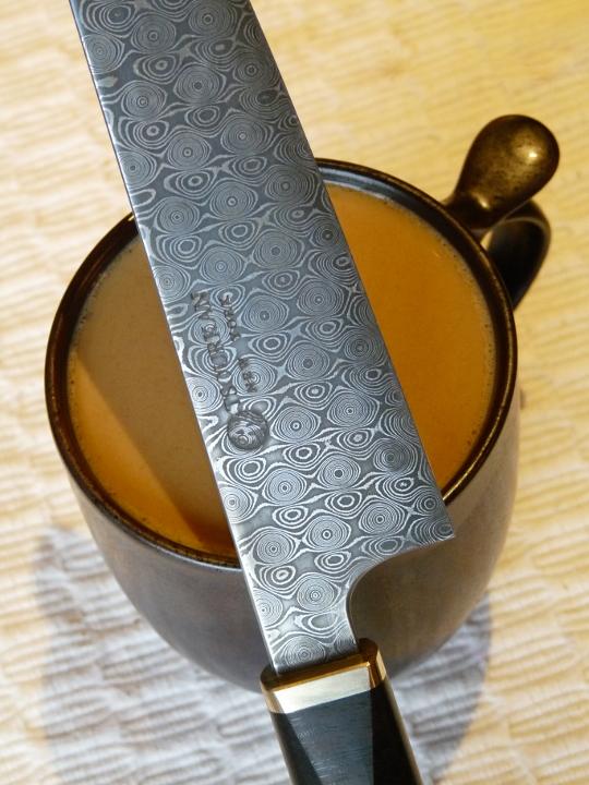 CafeauMarco.jpg