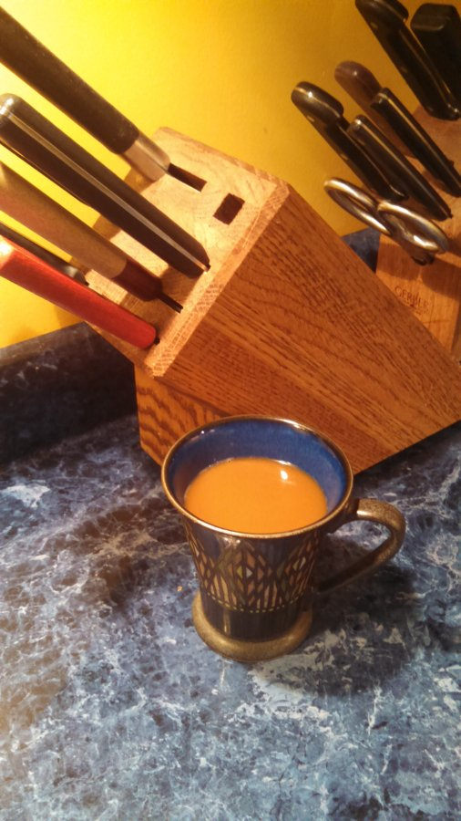 coffeeknife2.jpg