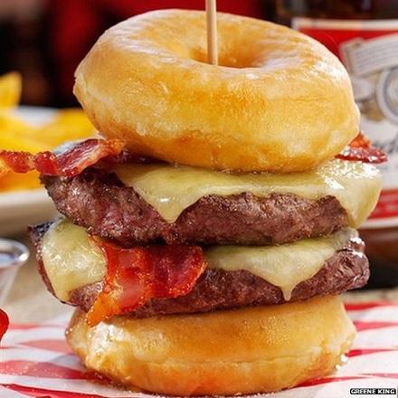 donutburger.jpg