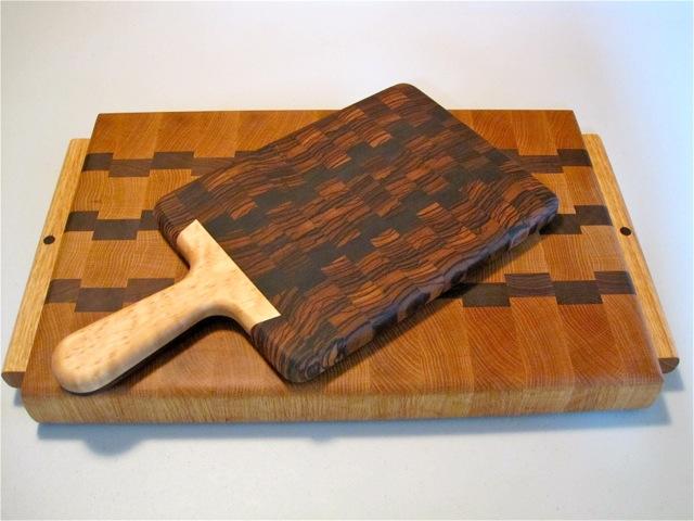 End Grain Cutting Boards.jpg