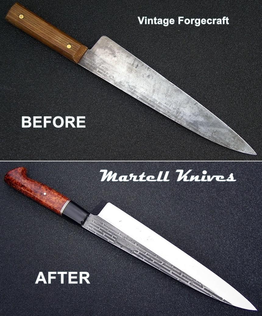 Forgecraft_Knife_Comparison1.jpg