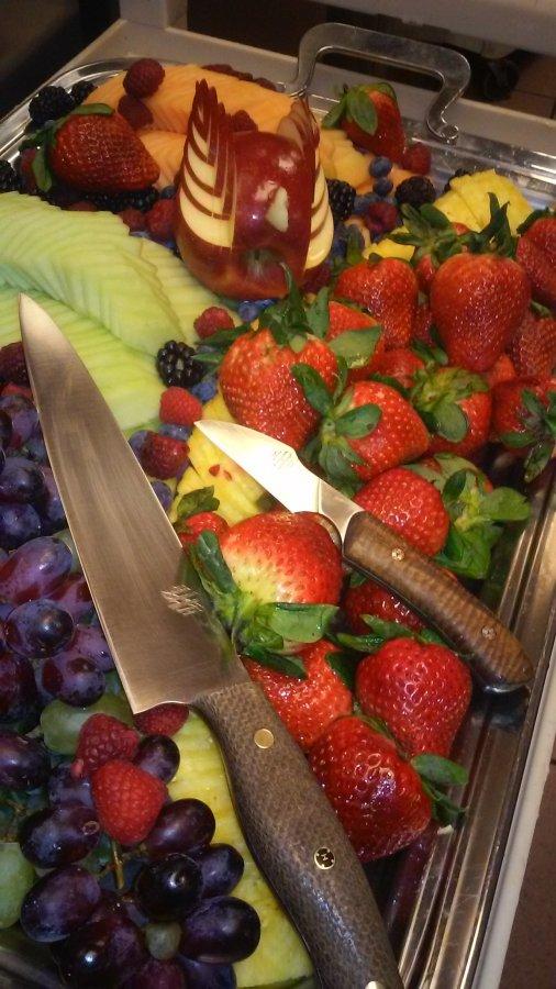 fruit HHH.jpg