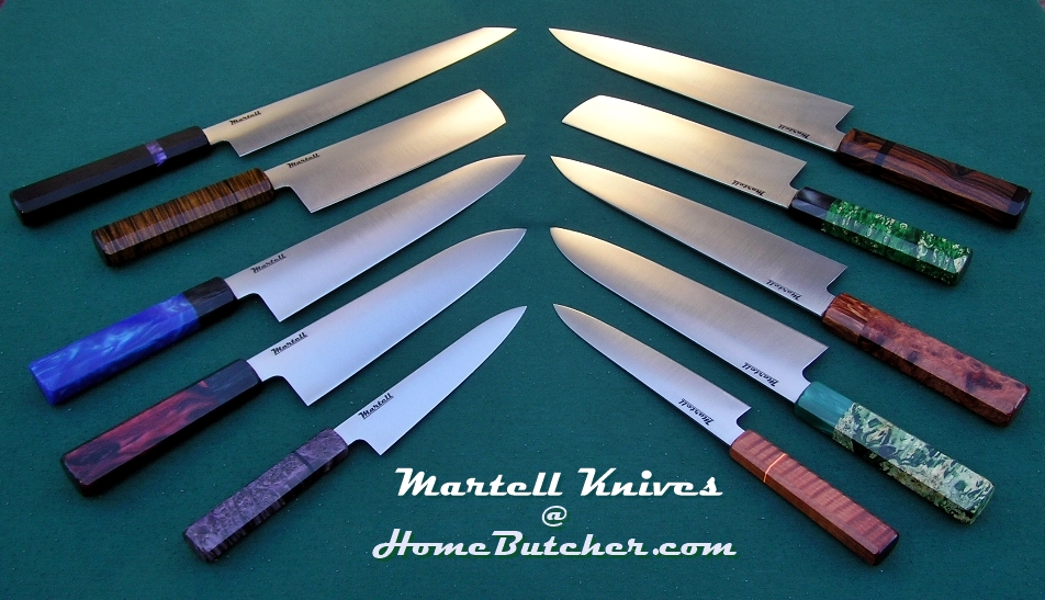 HomeButcher_Martell_Knives.JPG