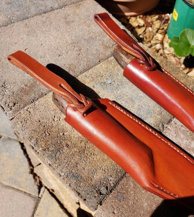 HunterBoning-pair-2.jpg
