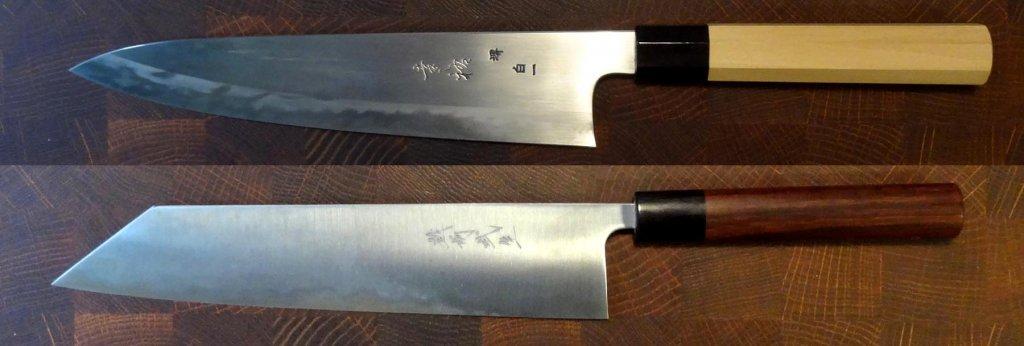 knife_composite_test_lq.jpg