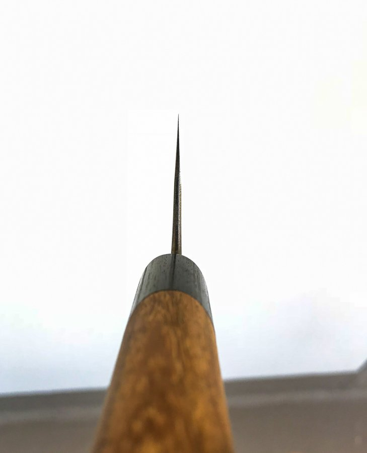 Knives-0022.jpg