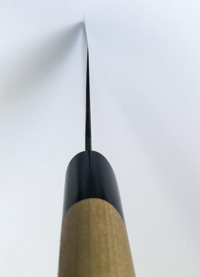Knives-0041.jpg