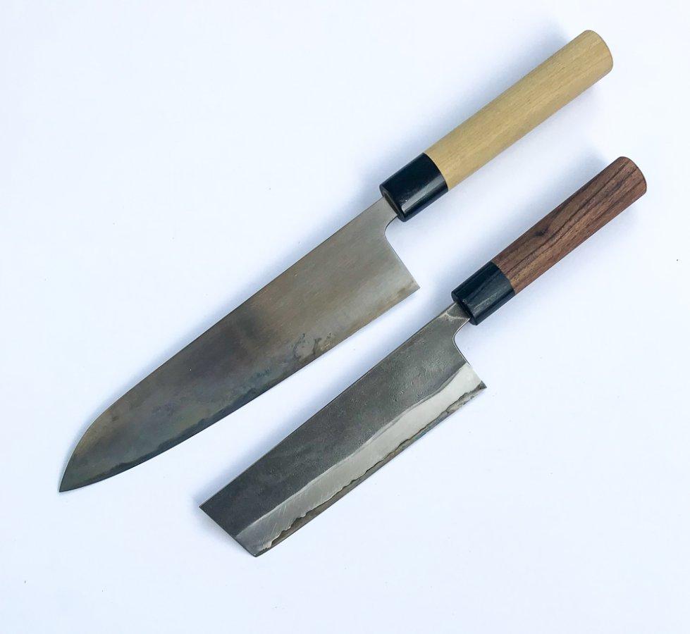 Knives-0055.jpg