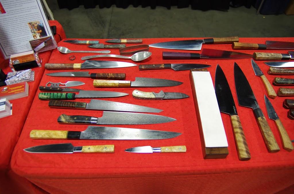 knives 1.JPG