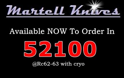 Martell Knives Logo3 52100.jpg