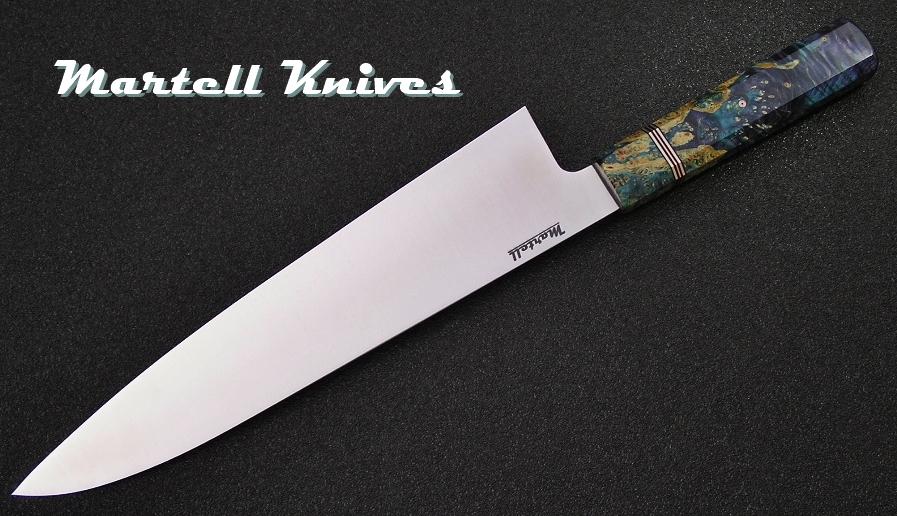 Martell_Knives10.JPG