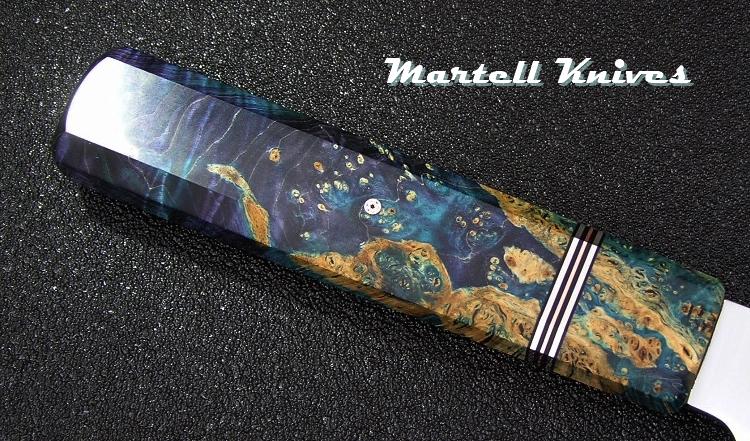 Martell_Knives15.JPG