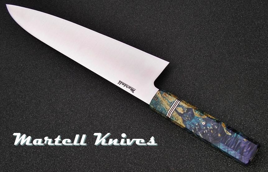 Martell_Knives16.JPG