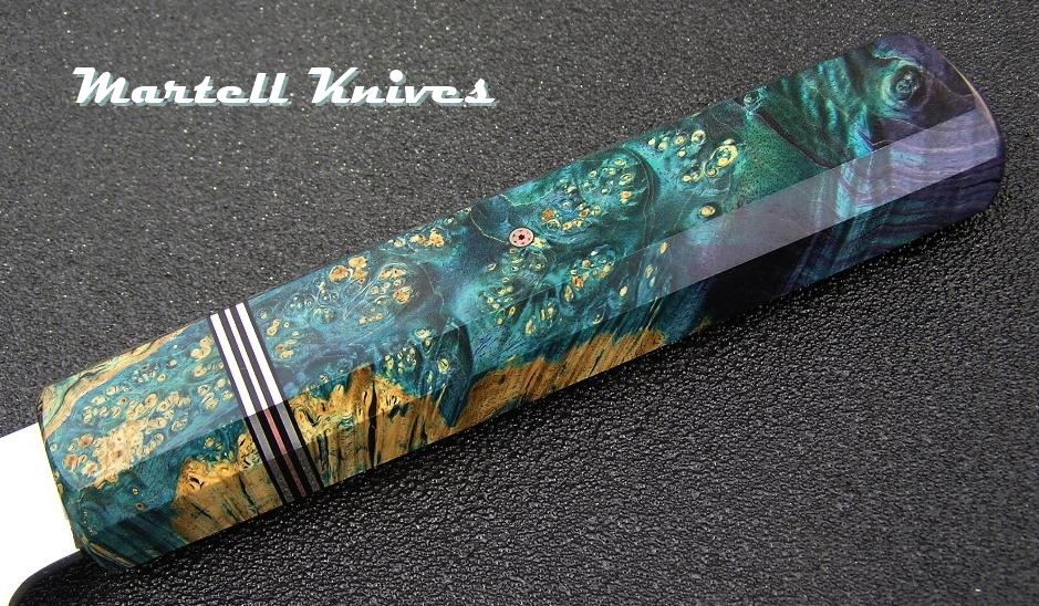 Martell_Knives20.JPG