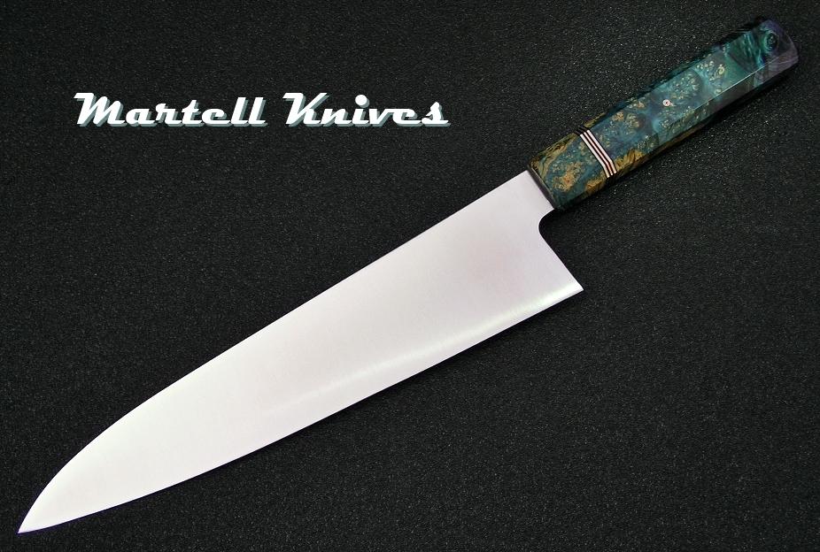 Martell_Knives23.JPG
