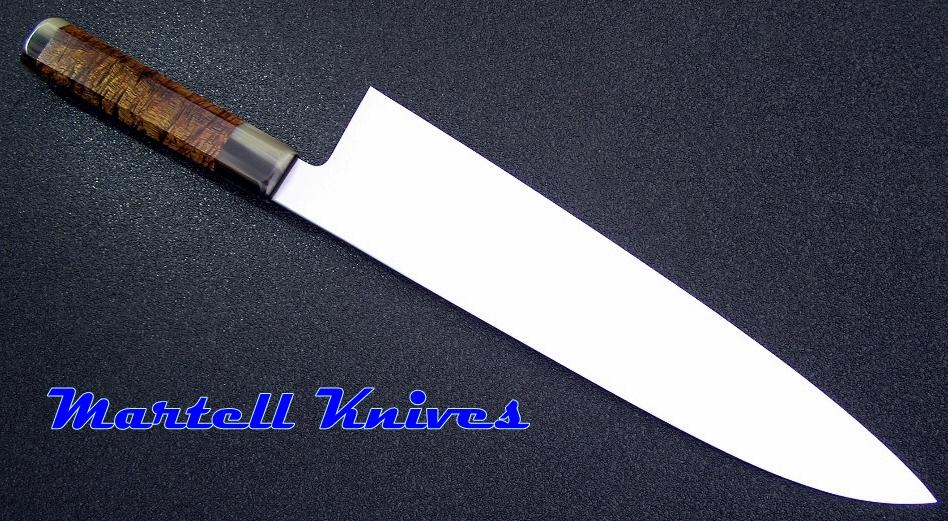 MartellKnives32.JPG