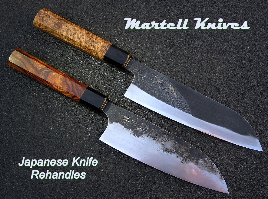 MartellKnives4.JPG