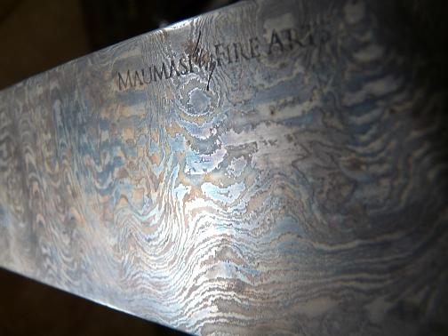 MaumasiBlue.jpg