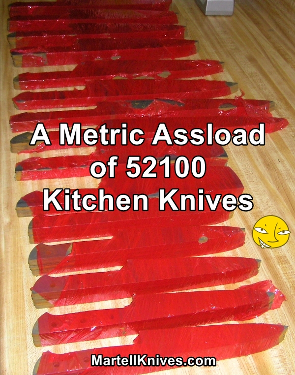 Metric Assload 52100.JPG