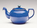 metz_1922_classic_teapot.jpeg