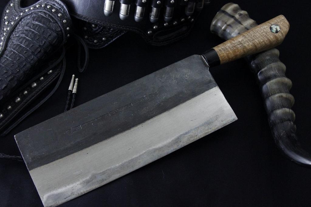 Midway proto Passaround knife 066 (1024x683).jpg