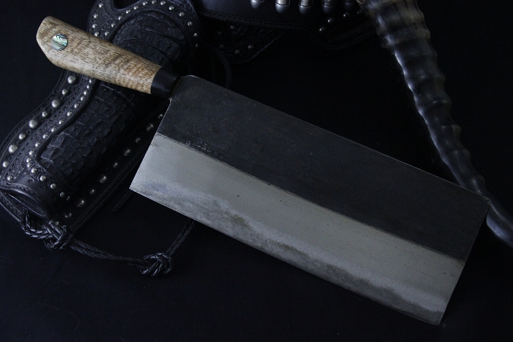 Midway proto Passaround knife 069 (1024x683).jpg