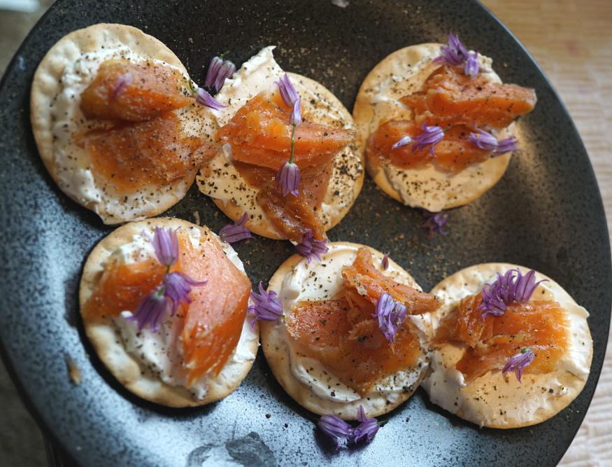 SalmonCrackers.jpg