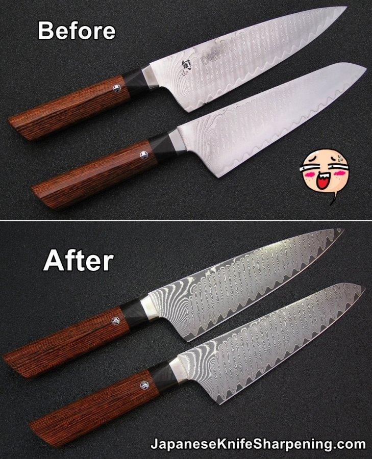 Shun_Meiji_Martell_JapaneseKnifeSharpening.jpg