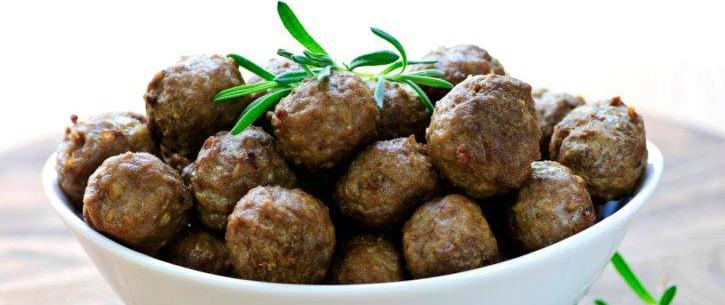 swedish-meatballs.jpg