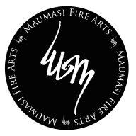 Mareko Maumasi