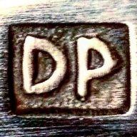Dan P.