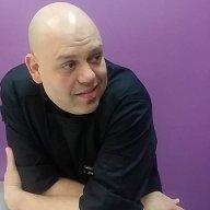 JeanSeb Reilhac